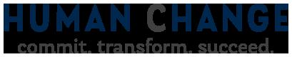 Daniel Magnusson Logotyp